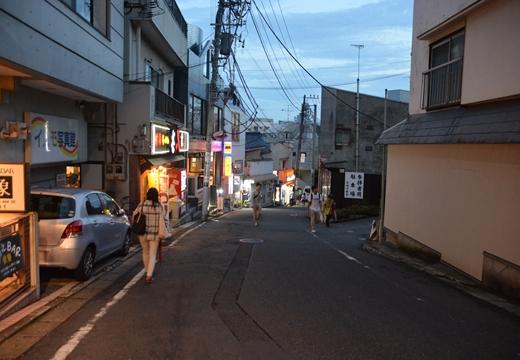 161008-171631-杉田・弘明寺 (206)_R