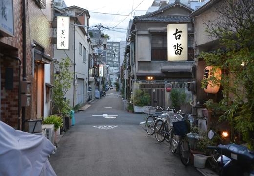 160723-182505-奥浅草 (47)_R
