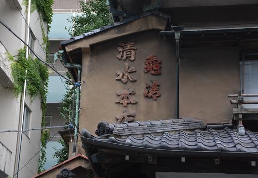 160718-161452-浅草 吉原 (246)_R