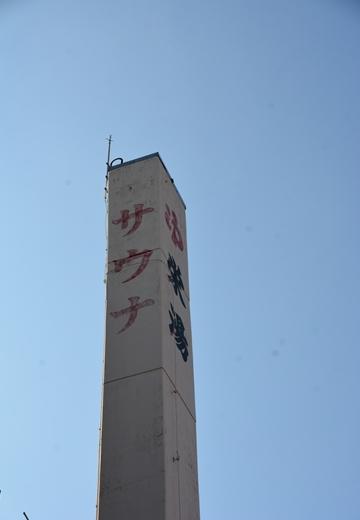 160718-152039-浅草 吉原 (183)_R