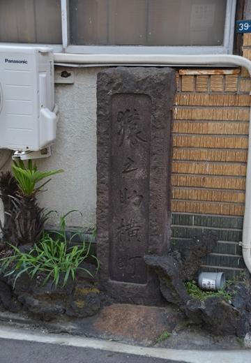160718-132932-浅草 吉原 (34)_R