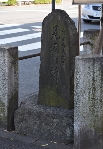 160718-150418-浅草 吉原 (166)_R