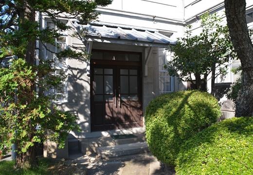 161015-134320-野田20161015 (199)_R
