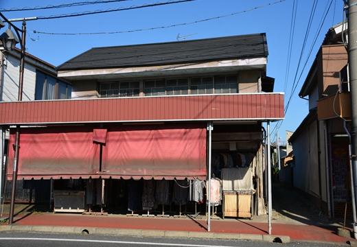 161015-143008-野田20161015 (262)_R