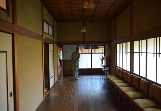 161015-152405-野田20161015 (421)_R