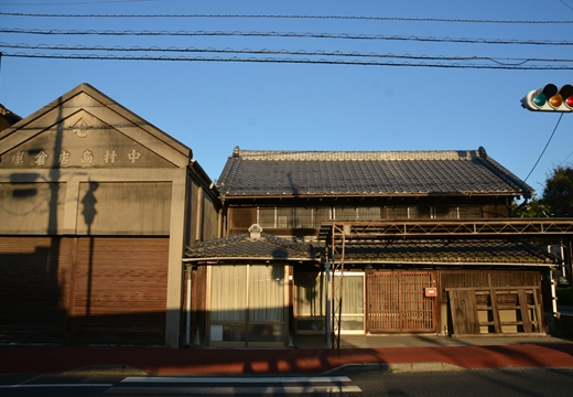 161015-160045-野田20161015 (611)_R
