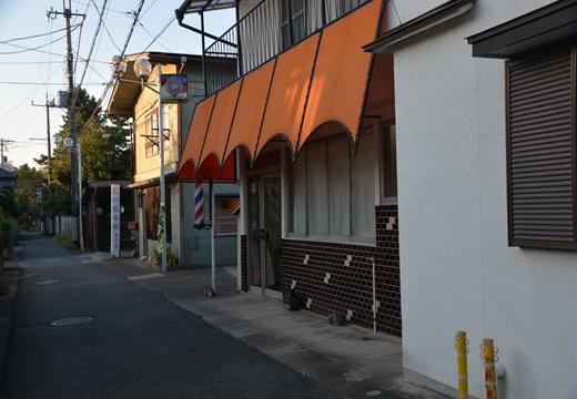 161015-161033-野田20161015 (637)_R