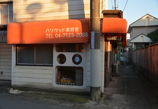 161015-161405-野田20161015 (669)_R