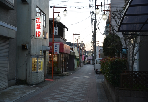 161015-165610-野田201610152 (31)_R