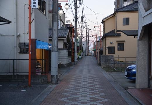 161015-165329-野田201610152 (26)_R