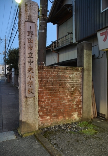 161015-171007-野田201610152 (61)_R