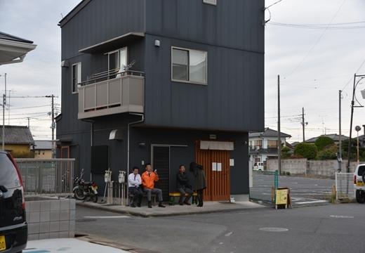 161102-121402-行田 埼玉(さきたま)と足袋蔵三昧 (31)_R