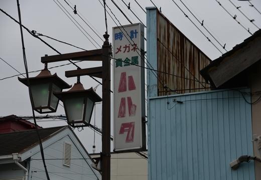 161102-131303-行田 埼玉(さきたま)と足袋蔵三昧 (56)_R