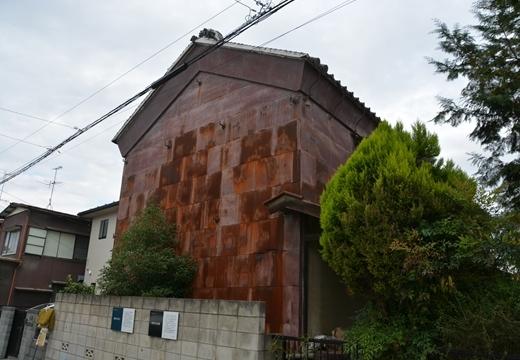 161102-132841-行田 埼玉(さきたま)と足袋蔵三昧 (81)_R
