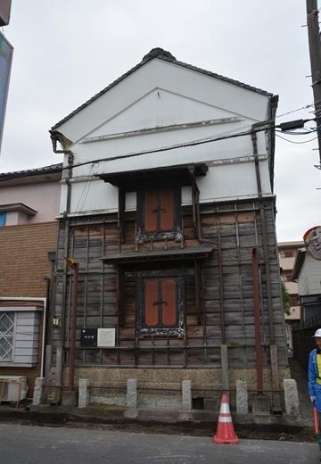 161102-131457-行田 埼玉(さきたま)と足袋蔵三昧 (63)_R
