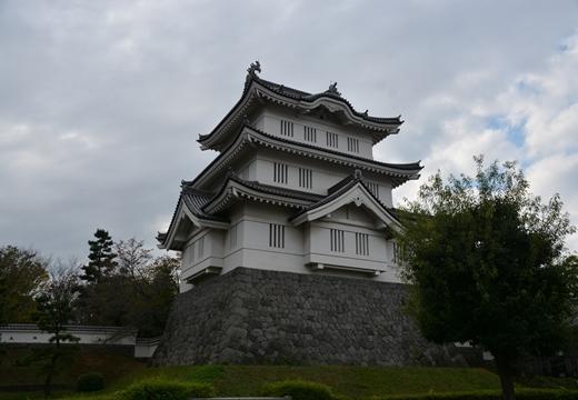 161102-135559-行田 埼玉(さきたま)と足袋蔵三昧 (147)_R