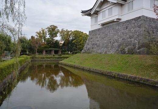 161102-135650-行田 埼玉(さきたま)と足袋蔵三昧 (149)_R