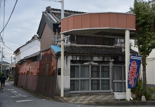 161102-142604-行田 埼玉(さきたま)と足袋蔵三昧 (214)_R