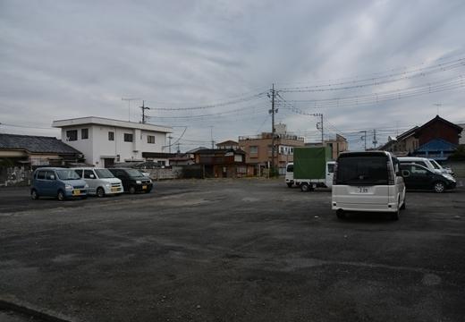 161102-141806-行田 埼玉(さきたま)と足袋蔵三昧 (173)_R
