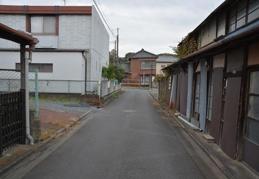 161102-142252-行田 埼玉(さきたま)と足袋蔵三昧 (199)_R