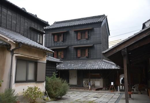 161102-151926-行田 埼玉(さきたま)と足袋蔵三昧 (311)_R