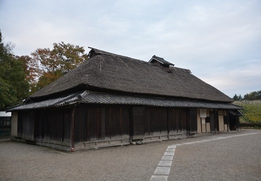 161102-161031-行田 埼玉(さきたま)と足袋蔵三昧 (337)_R