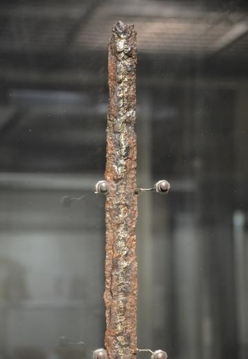161102-155321-行田 埼玉(さきたま)と足袋蔵三昧 (328)_R
