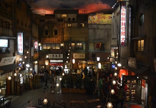 161108-122307-横浜ラーメン博物館20161110 (74)_R