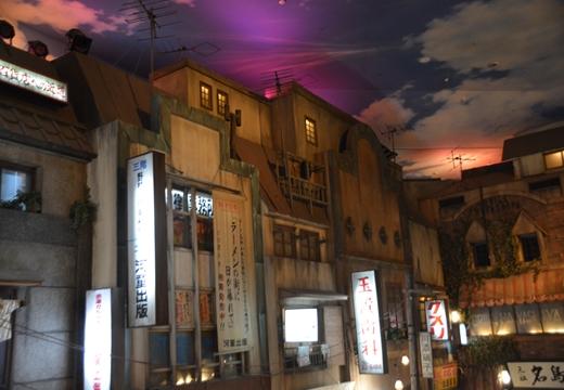 161108-122322-横浜ラーメン博物館20161110 (78)_R