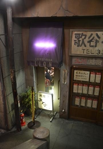 161108-122520-横浜ラーメン博物館20161110 (85)_R