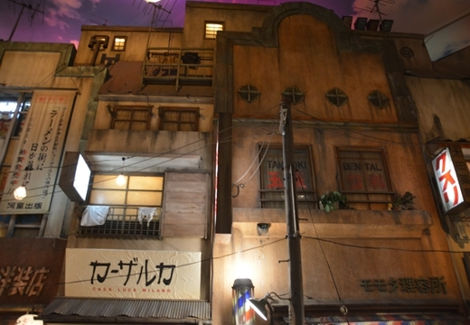 161108-122617-横浜ラーメン博物館20161110 (91)_R
