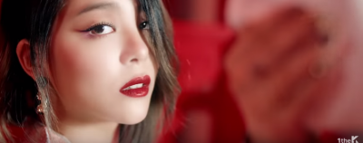 ailee_home_3.png