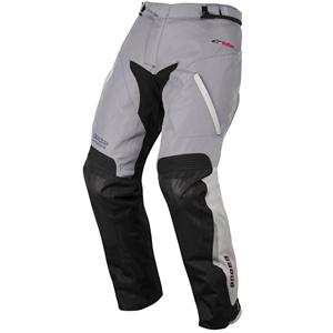2013-alpinestars-andes-drystar-pants-mcss.png