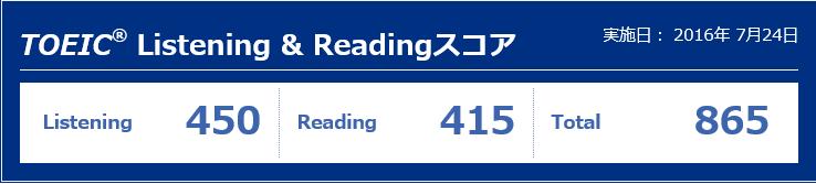 212結果