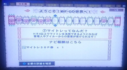 MHF100.jpg