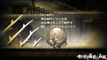 rose1-8 (2)