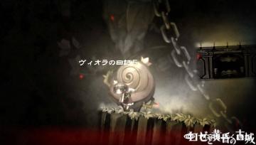 rose6-4 (12)