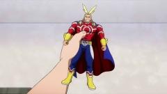 hero01-6 (19)