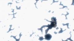 hero01-7 (25)