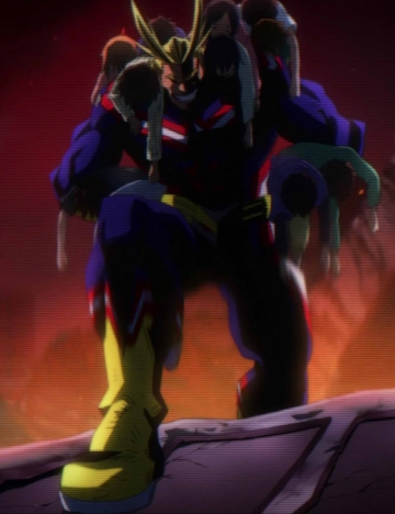 hero01-6 (11)