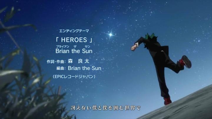 hero01-9 (11)aaaaaaaaaa