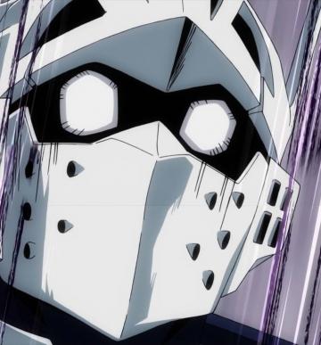 hero7-4 (91)