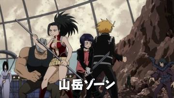 hero10-4 (9)
