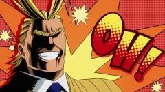 hero10-5 (8)