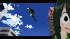 hero10-6 (17)