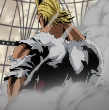 Hero13-1 (29)