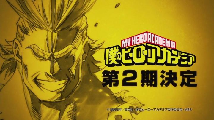 Hero13-6 (6)aaaaaaaaa