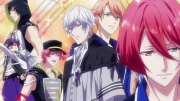 Bproject1-1 (32)