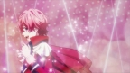 Bproject1-1 (58)