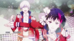 Bproject1-1 (62)